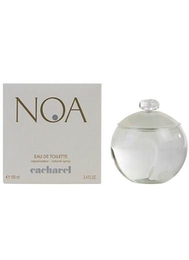 Cacharel  Noa Edt 100Ml Kadın Parfüm Renksiz